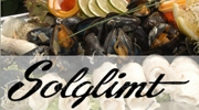 Solglimt - Catering
